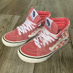 Vans sneakers PRO